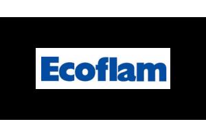 Запчасти для горелок Ecoflam