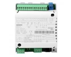 Контроллеры комнатные RXC
