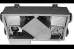 RIS 5000-2G E Приточно-вытяжная установка DVS