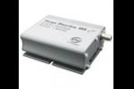 GSM-MAESTROM1002G GSM-модем Maestro M100 2G для EXOcompact